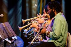 2019_06_28-Jazzascona-©-Luca-Vantusso-214157-EOSR6615