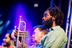 2019_06_28-Jazzascona-©-Luca-Vantusso-220226-EOSR6778