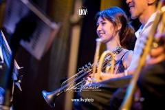 2019_06_28-Jazzascona-©-Luca-Vantusso-220633-EOSR6896