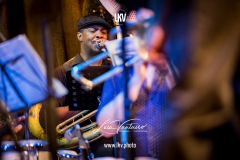 2019_06_29-Jazzascona-©-Luca-Vantusso-215302-EOSR7477