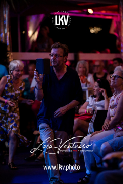 2019_06_29-Jazzascona-©-Luca-Vantusso-215716-EOSR7625