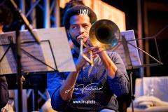 2019_06_29-Jazzascona-©-Luca-Vantusso-215728-EOSR7635