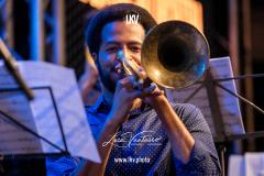 2019_06_29-Jazzascona-©-Luca-Vantusso-215939-EOSR7700