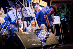 2019_06_29-Jazzascona-©-Luca-Vantusso-220021-EOSR7725
