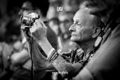 2019_06_29-Jazzascona-©-Luca-Vantusso-220923-EOSR7759