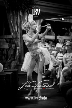 2019_06_29-Jazzascona-©-Luca-Vantusso-223047-EOSR7987