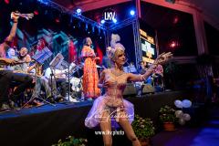2019_06_29-Jazzascona-©-Luca-Vantusso-223112-5D4B8433