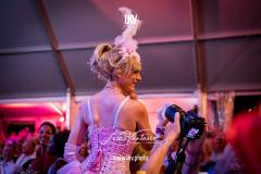 2019_06_29-Jazzascona-©-Luca-Vantusso-223124-5D4B8443