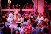 2019_06_29-Jazzascona-©-Luca-Vantusso-223417-EOSR8057