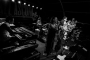 2019_06_28-Jazzascona-©-Luca-Vantusso-212047-5D4B8327