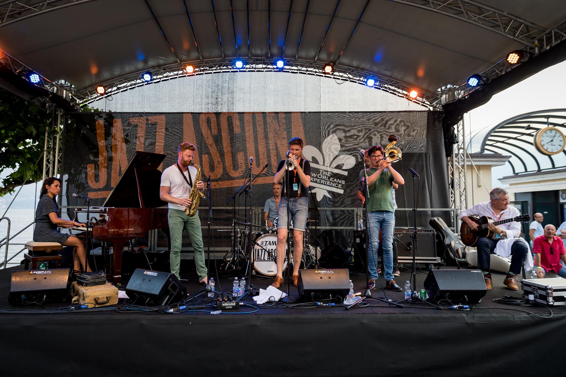 2019_06_28-Jazzascona-©-Luca-Vantusso-190616-5D4B8285