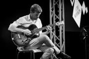2019_06_29-Jazzascona-©-Luca-Vantusso-201846-EOSR7050