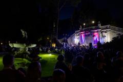 2019_08_13-Monday-Tremezzina-©-Luca-Vantusso-203013-EOSR6887