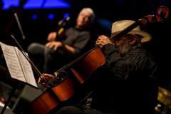 2019_09_05-Jaques-Morelenbaum-Cello-Samba-Trio-©-Luca-Vantusso-210729-EOSR0620