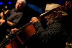 2019_09_05-Jaques-Morelenbaum-Cello-Samba-Trio-©-Luca-Vantusso-210730-EOSR0621