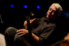 2019_09_05-Jaques-Morelenbaum-Cello-Samba-Trio-©-Luca-Vantusso-210732-EOSR0622