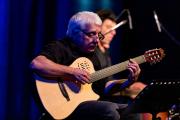 2019_09_05-Jaques-Morelenbaum-Cello-Samba-Trio-©-Luca-Vantusso-211127-5D4B5078
