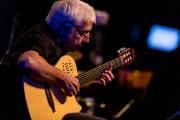 2019_09_05-Jaques-Morelenbaum-Cello-Samba-Trio-©-Luca-Vantusso-211206-5D4B5088