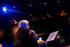 2019_09_05-Jaques-Morelenbaum-Cello-Samba-Trio-©-Luca-Vantusso-211310-EOSR0653