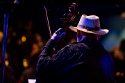2019_09_05-Jaques-Morelenbaum-Cello-Samba-Trio-©-Luca-Vantusso-211604-EOSR0675