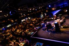 2019_09_05-Jaques-Morelenbaum-Cello-Samba-Trio-©-Luca-Vantusso-211813-5D4B5105