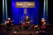 2019_09_05-Jaques-Morelenbaum-Cello-Samba-Trio-©-Luca-Vantusso-211851-EOSR0683