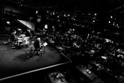 2019_09_05-Jaques-Morelenbaum-Cello-Samba-Trio-©-Luca-Vantusso-211955-5D4B5115