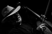 2019_09_05-Jaques-Morelenbaum-Cello-Samba-Trio-©-Luca-Vantusso-213217-5D4B5133