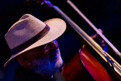 2019_09_05-Jaques-Morelenbaum-Cello-Samba-Trio-©-Luca-Vantusso-213220-5D4B5139