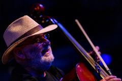 2019_09_05-Jaques-Morelenbaum-Cello-Samba-Trio-©-Luca-Vantusso-213220-5D4B5140