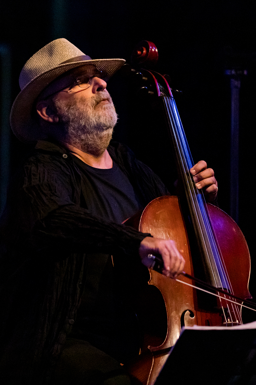 2019_09_05-Jaques-Morelenbaum-Cello-Samba-Trio-©-Luca-Vantusso-211131-5D4B5081