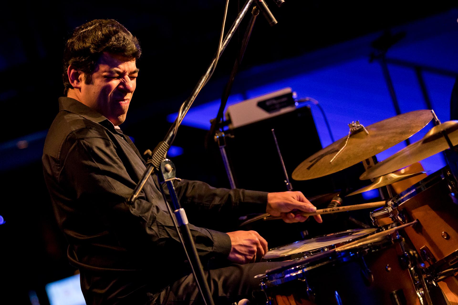 2019_09_05-Jaques-Morelenbaum-Cello-Samba-Trio-©-Luca-Vantusso-211248-EOSR0643