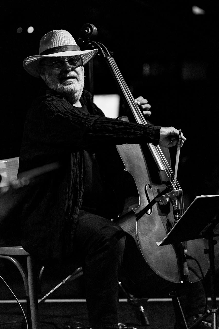 2019_09_05-Jaques-Morelenbaum-Cello-Samba-Trio-©-Luca-Vantusso-211412-EOSR0663