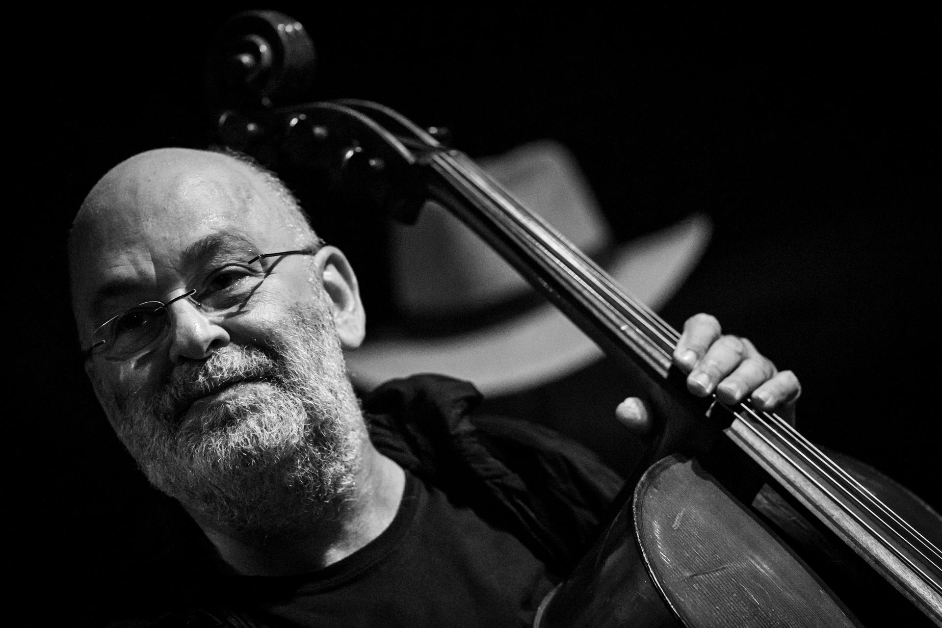 2019_09_05-Jaques-Morelenbaum-Cello-Samba-Trio-©-Luca-Vantusso-213226-5D4B5148