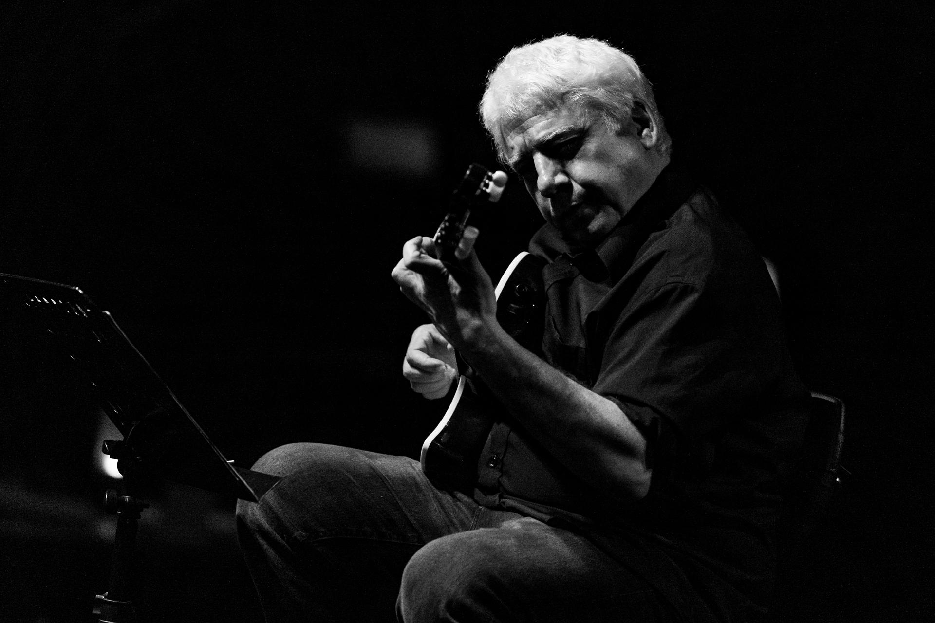 2019_09_05-Jaques-Morelenbaum-Cello-Samba-Trio-©-Luca-Vantusso-213411-5D4B5165