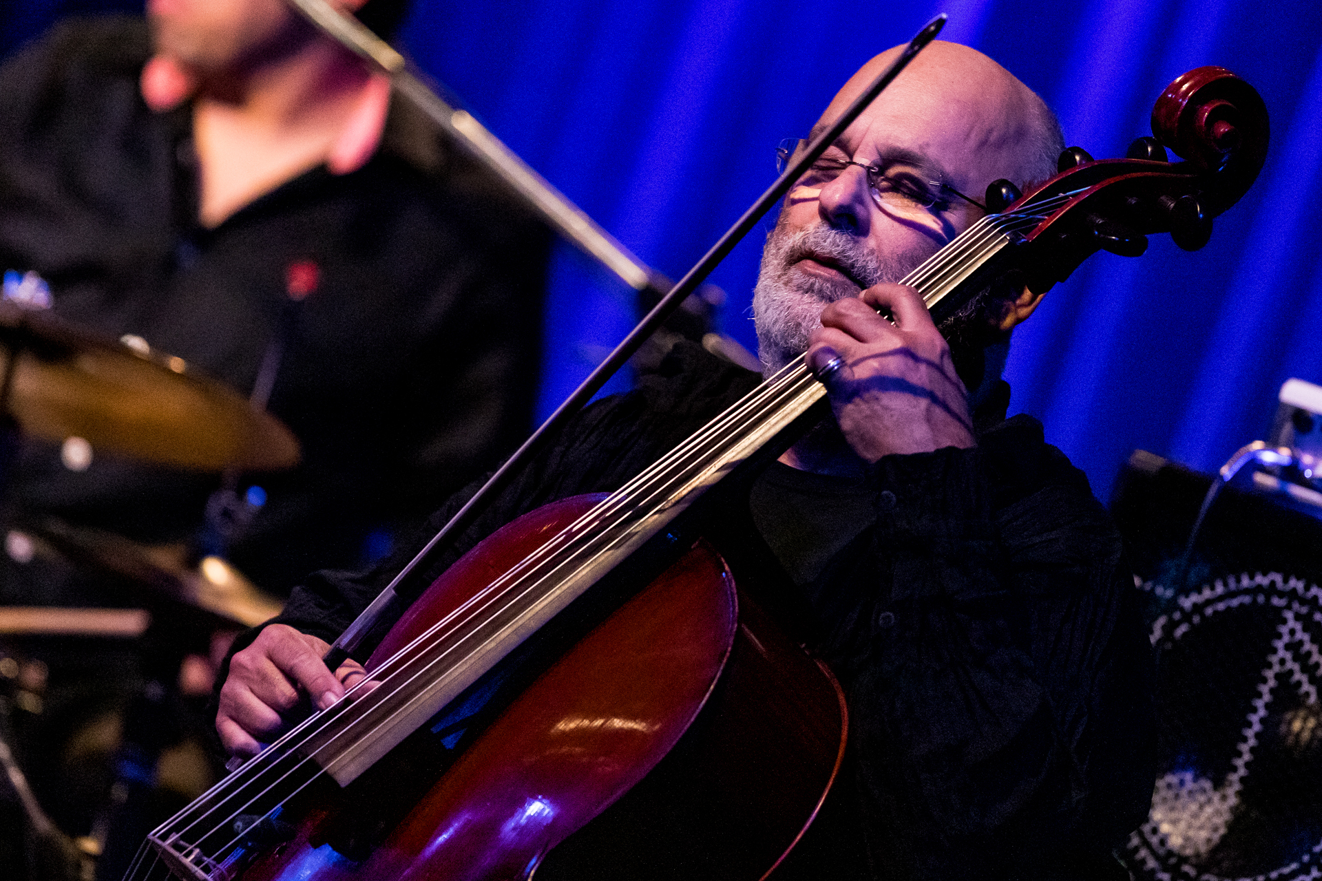 2019_09_05-Jaques-Morelenbaum-Cello-Samba-Trio-©-Luca-Vantusso-213608-5D4B5201