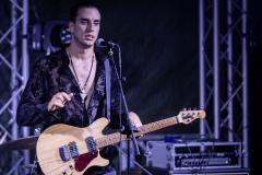 2019_09_07-KEEMOSABE-Rock-for-Fer-©-Luca-Vantusso-214403-EOSR5752