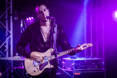 2019_09_07-KEEMOSABE-Rock-for-Fer-©-Luca-Vantusso-214757-EOSR5828