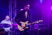 2019_09_07-KEEMOSABE-Rock-for-Fer-©-Luca-Vantusso-214758-EOSR5829