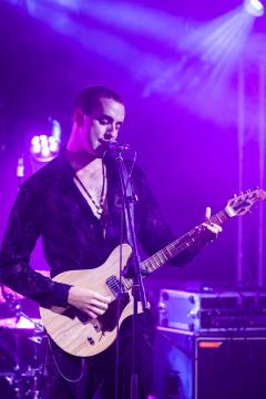 2019_09_07-KEEMOSABE-Rock-for-Fer-©-Luca-Vantusso-214759-EOSR5830