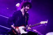2019_09_07-KEEMOSABE-Rock-for-Fer-©-Luca-Vantusso-214807-EOSR5840