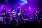 2019_09_07-KEEMOSABE-Rock-for-Fer-©-Luca-Vantusso-214815-EOSR5848