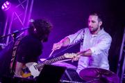 2019_09_07-KEEMOSABE-Rock-for-Fer-©-Luca-Vantusso-214832-EOSR5855