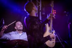 2019_09_07-KEEMOSABE-Rock-for-Fer-©-Luca-Vantusso-214848-5D4B5992