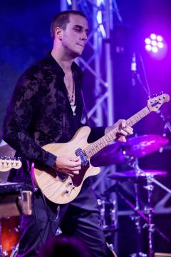 2019_09_07-KEEMOSABE-Rock-for-Fer-©-Luca-Vantusso-214903-5D4B6012