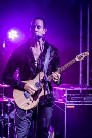 2019_09_07-KEEMOSABE-Rock-for-Fer-©-Luca-Vantusso-214937-EOSR5882