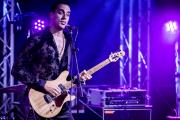 2019_09_07-KEEMOSABE-Rock-for-Fer-©-Luca-Vantusso-214940-EOSR5886
