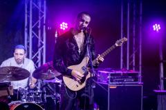 2019_09_07-KEEMOSABE-Rock-for-Fer-©-Luca-Vantusso-214942-EOSR5888