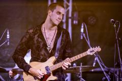 2019_09_07-KEEMOSABE-Rock-for-Fer-©-Luca-Vantusso-215022-5D4B6041