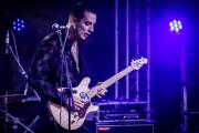 2019_09_07-KEEMOSABE-Rock-for-Fer-©-Luca-Vantusso-215057-EOSR5942